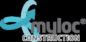 myloc_construction