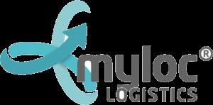 myloc_logistics