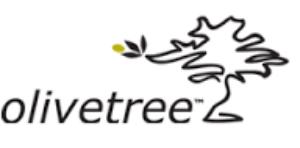olivee-logo2