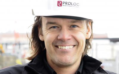 Fredrik Friblick: Nu tar byggbranschen fart på riktigt