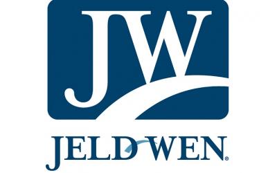JELD-WEN ger bättre kundservice med Olivetree och Comflow