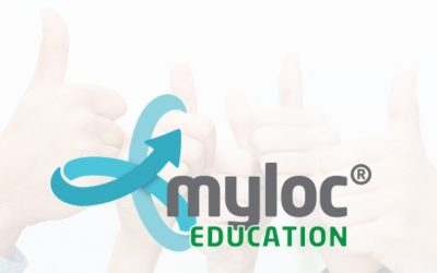 Lansering av Myloc Education – instruktionsfilmer i Myloc Construction