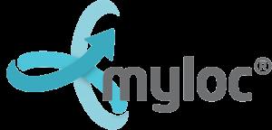 myloctransp