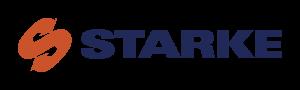 starke-logo-07-h-rgb-1024x306