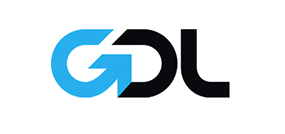 GDL_logo