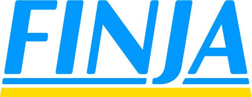 finja logo