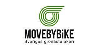 move by bike logo