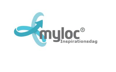 Se Myloc Logistics Inspirationsdag!
