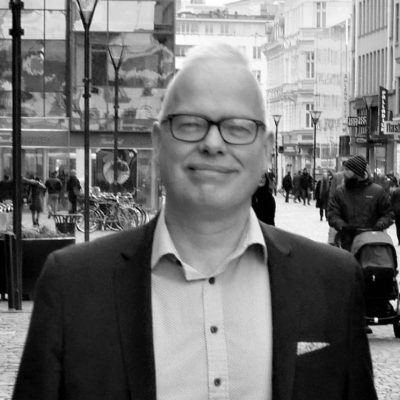 AndersEklund2017-2 (2)