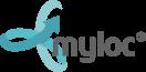 myloc classic transparent